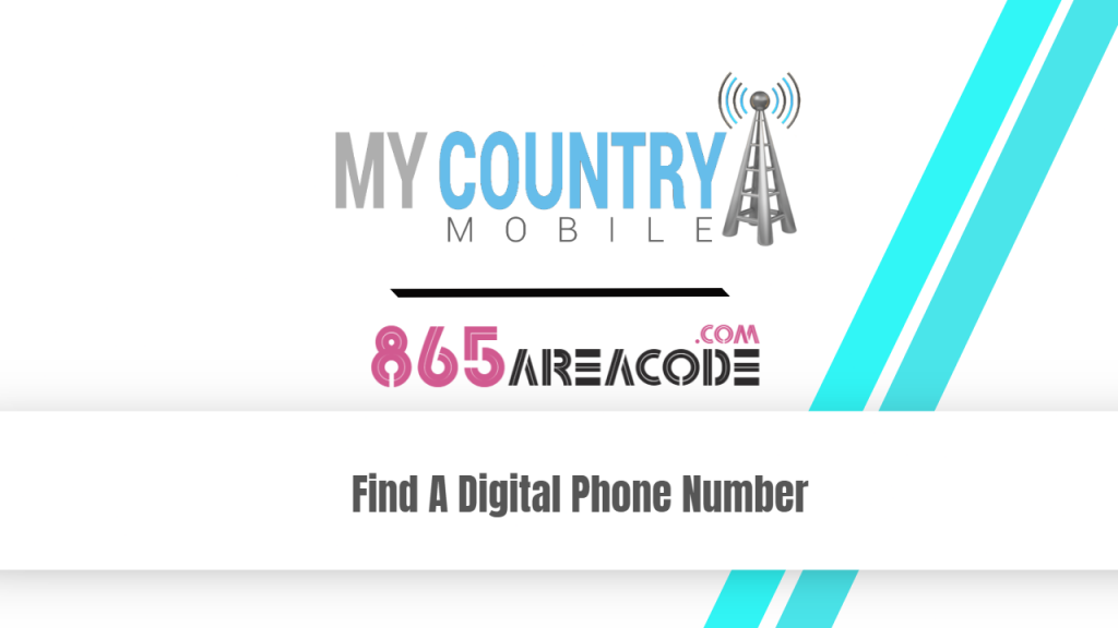 865- My Country Mobile